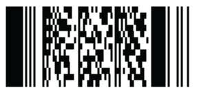 2D Barcodes for Labeling - Explained | The Label Experts
